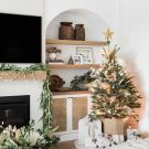 Dream Home: Best of Holiday Home Tours