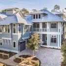 Dream Home: A Coastal Modern Masterpiece on Florida's 30A