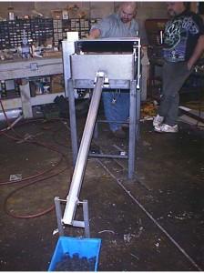 Vibratory-separator-3