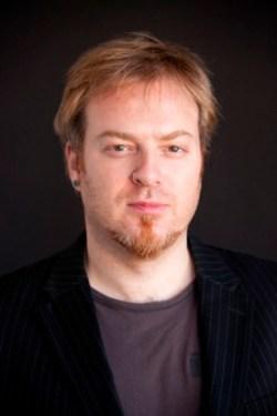 Evgeny Nikitin  (c) Bob Gruen