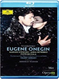 onegin-met-opera-dg