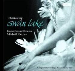 swan-lake-pletnev-ondine