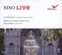 tchaik-caetani-msol-live