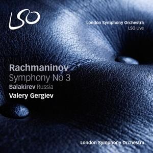 rachmaninov-3-gergiev-lso-live