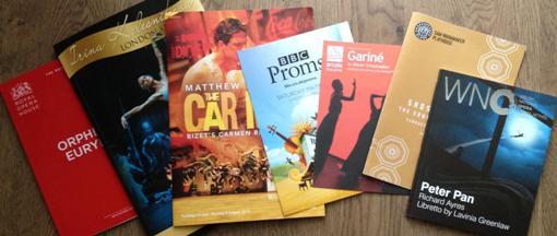 programmes-summer-2015