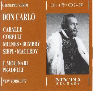 molinari_pradelli-myto-1972