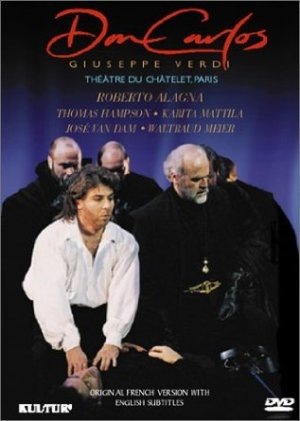 pappano-emi-dvd