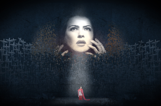 Norma-Netrebko-royal-opera-new-season
