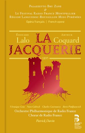 lalo-coquard-la-jacquerie-review-compte-rendu-critique-cd-classiquenews-juillet-2016-lajacquerie_front_resized