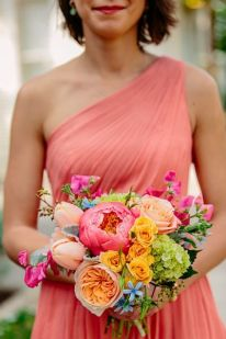 MODwedding, via Pinterest