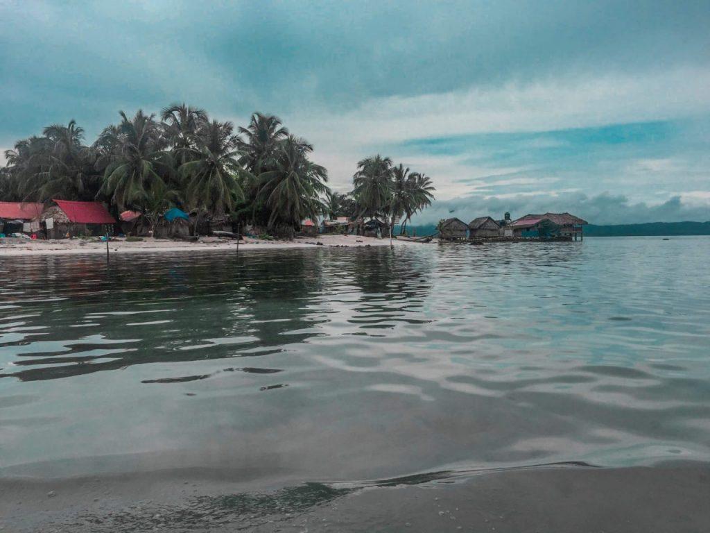 Perfect Panama Itinerary: San Blas Islands