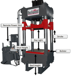 hydraulic pressure transducer schematic [ 870 x 988 Pixel ]