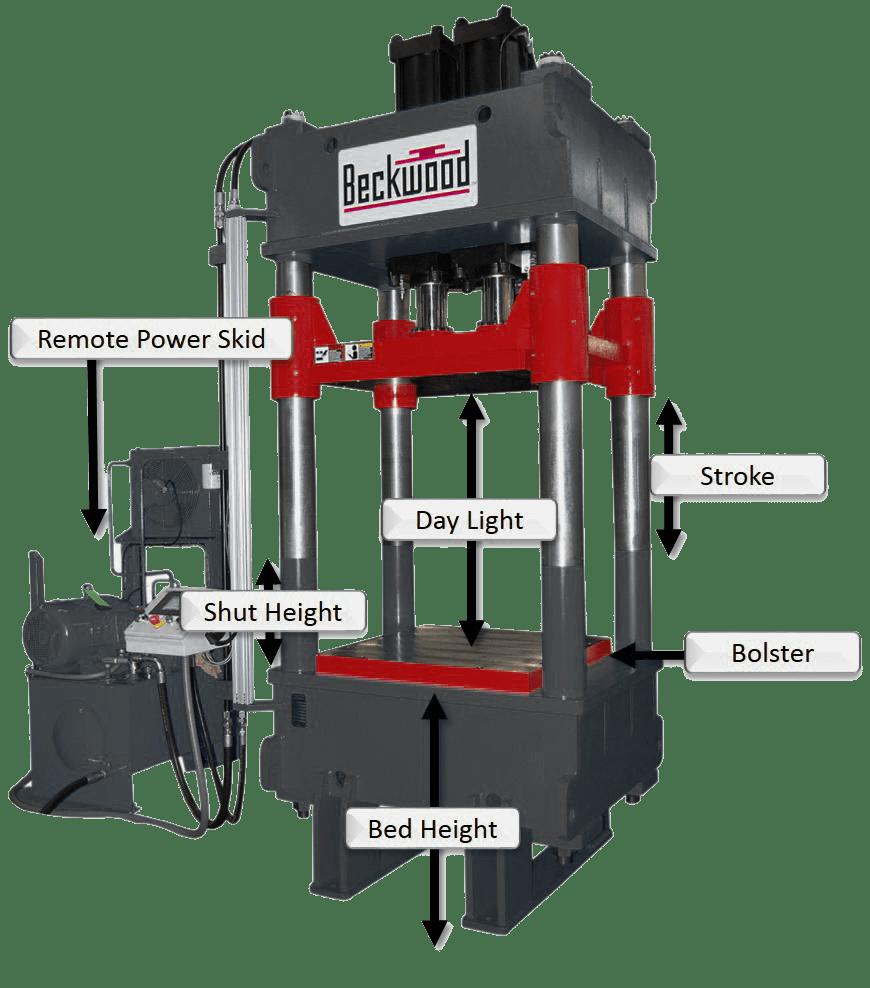 medium resolution of hydraulic pressure transducer schematic