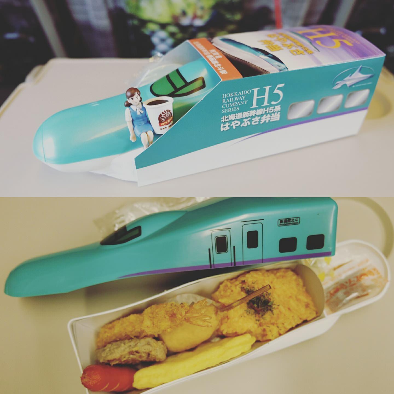 臺鐵火車造型礦泉水~限量普悠瑪號,飲料,微笑號等四款車型 - [自己的小小世界] 旅遊.攝影