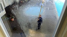 Window Wash 1110201401