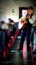 The Train Singer 320201502