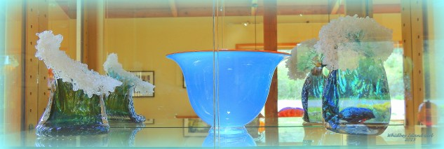 Glass Fire Gallery 322201524