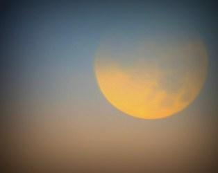 Full Moon 928201529