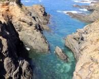 Point Cabrillo 321201507