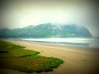 Seaside2