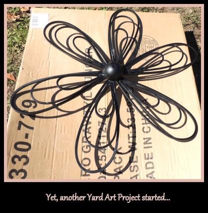 YardArt02-001