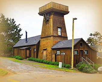 Old Dutch Timber House: Top 20% for the day of 1/16/16...