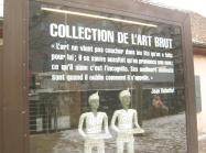 collection-de-l-art-brut