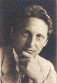 Dr Hans Prinzhorn