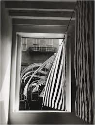 Daniel Buren, Within and Beyond the Frame (1973), John Weber Gallery