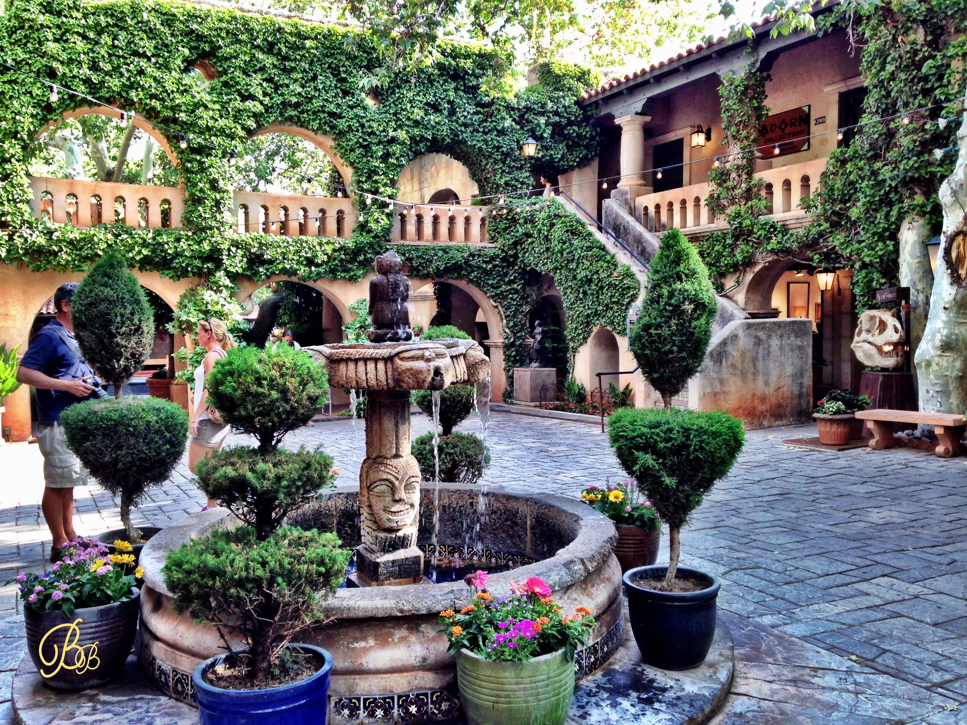 Image result for images of tlaquepaque