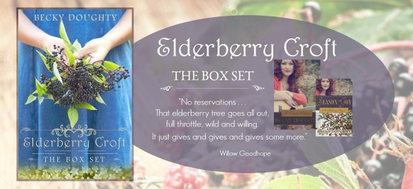 Elderberry-Croft-Box-Set-Giving-Tree-Becky-Doughty