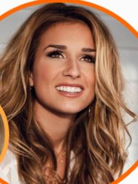Bronde-Is It Your Perfect Hair Color? - Becky Houghton Studio