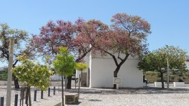 Largo de Santa Ana