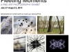 Fleeting Moments Exhibit