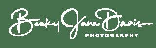 Becky Jane Davis Photography