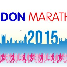 Virgin_Marathon_2015