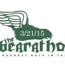 bearathon 2015