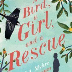 a-bird-a-girl-and-a-rescue