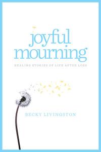 JoyfulMourning-TeaserCover-blue
