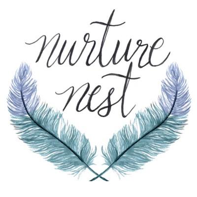 nurture nest