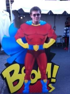 BBF Super Stan