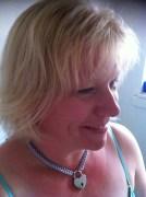 Author Pic (1)