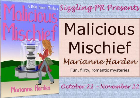 Malicious Mischief - Marianne Harden - Banner (1)