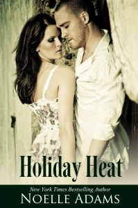 Holiday Heat copy