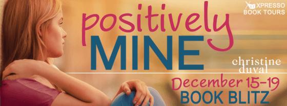 PositivelyMineBlitzBanner1