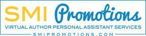 SMI-Promotions-main-logo-300x74