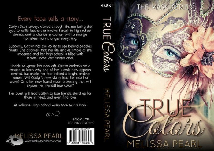 Cover with back blurb2