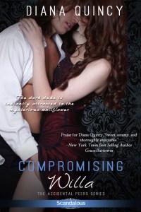 CompromisingWilla_500