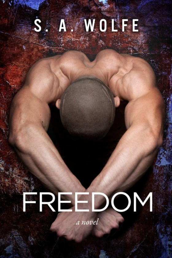 Freedom_COVER High Res