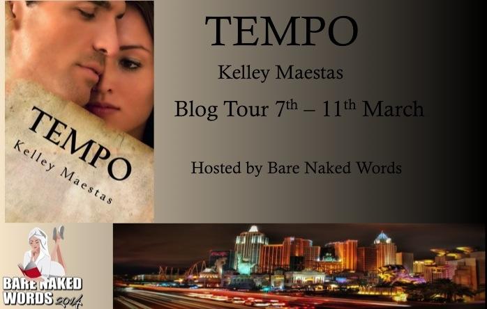 Tempo Tour Banner